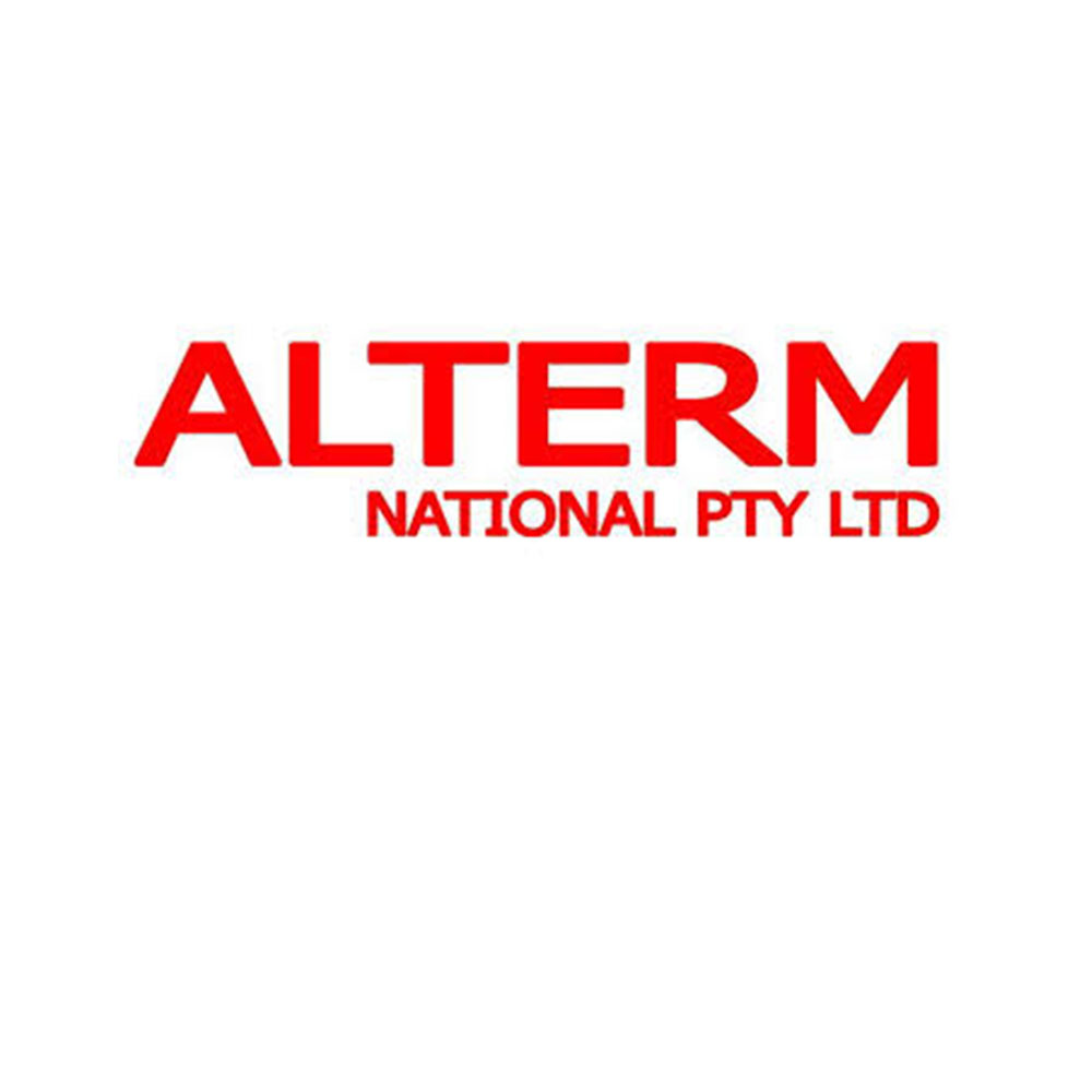 Alterm Termite Barrier